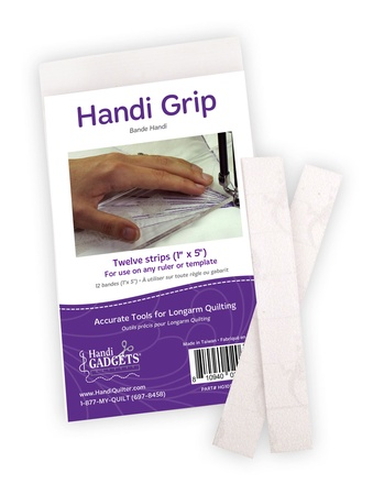 Image of the Handi Grip