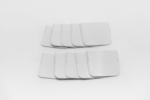 Image of the HQ Tool Tray 2 Expansion Kit on a white background